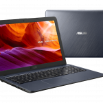 asus_laptop_x543_product_photo_1b-star_grey_13